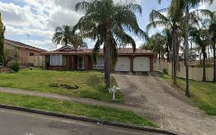 29 Greer Street, Bonnyrigg Heights NSW
