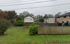 65 Knight Street, Lansvale NSW