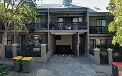 7/33-35 Burren Street, Erskineville NSW
