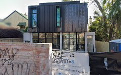 42 Cavendish Street, Stanmore NSW