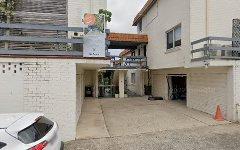 2/4 Belgrave Street, Bronte NSW