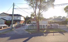 134 Hollywood Drive, Lansvale NSW
