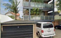 6/16 Belgrave Street, Waverley NSW