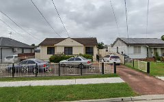 40 Grainger Avenue, Mount Pritchard NSW