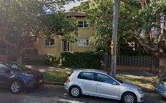 3/55a The Boulevard, Lewisham NSW