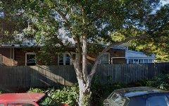 19 Wardell Road, Lewisham NSW