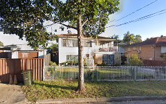 79 Knight Street, Lansvale NSW