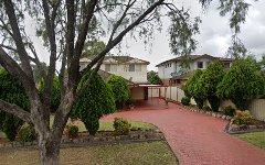 2 Duri Place, Bonnyrigg NSW