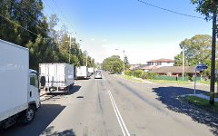 20/149 Auburn Road, Birrong NSW