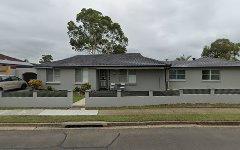 1 Simon Avenue, Bonnyrigg NSW