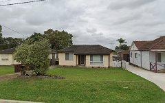61 Grainger Avenue, Canley Heights NSW