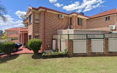 4A Cartier Crescent, Green Valley NSW