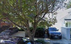 10A Cross Street, Tamarama NSW