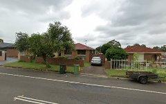 32 Lalich Avenue, Bonnyrigg NSW