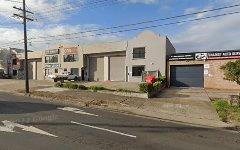 16 Brunker Road, Chullora NSW