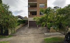 2/72 Queens Park Road, Queens Park NSW