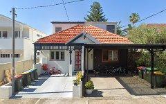 14 Cross Street, Bronte NSW