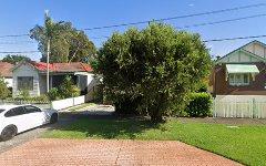 46 Linthorn Avenue, Croydon Park NSW