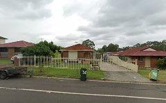 30 Lalich Avenue, Bonnyrigg NSW