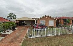 3 Kiah Place, Bonnyrigg NSW