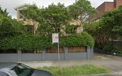 12/65 Carrington Road, Waverley NSW
