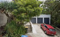 1/8 Ashley Street, Tamarama NSW