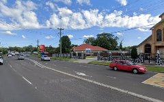 386b/386c Cabramatta Road, Cabramatta NSW
