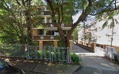 Level2/7-9 Tupper Street, Enmore NSW