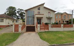 11 Smith Road, Yagoona NSW
