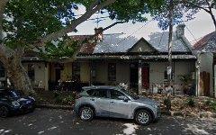 52 Park Street, Erskineville NSW