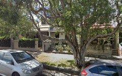 10 Dibbs Street, Erskineville NSW
