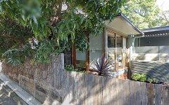 26 Swanson Street, Erskineville NSW
