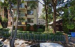 5/11 Tupper Street, Enmore NSW