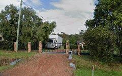 73 Ridgehaven Road, Silverdale NSW