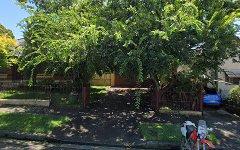 5 North Street, Marrickville NSW