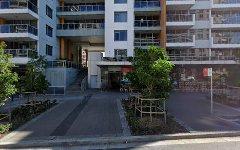 619/7 Potter Street, Waterloo NSW
