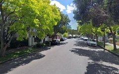 26 Dibbs Street, Alexandria NSW
