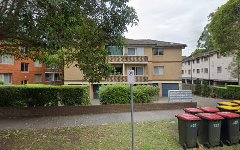 2/122 The Boulevarde, Dulwich Hill NSW