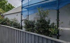 1 O'dowd Street, Waverley NSW