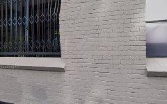 7/4 Prospect Street, Erskineville NSW