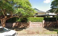 71/1-3 Coronation Avenue, Petersham NSW