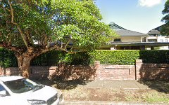 99/1-3 Coronation Avenue, Petersham NSW