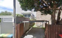 76 Hewlett Street, Bronte NSW