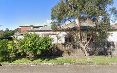 10 Hill Street, Dulwich Hill NSW