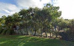 2C Brunker Road, Chullora NSW