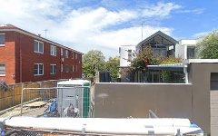 80 Hewlett Street, Waverley NSW