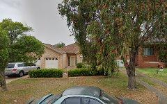 23 Smith Street, Yagoona NSW