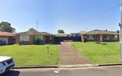 18 Turunen Avenue, Silverdale NSW
