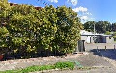 1A Hill Street, Dulwich Hill NSW