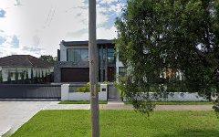 42 Carabeen Street, Cabramatta NSW